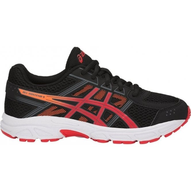Asics Boys GEL-Contend 4 GS