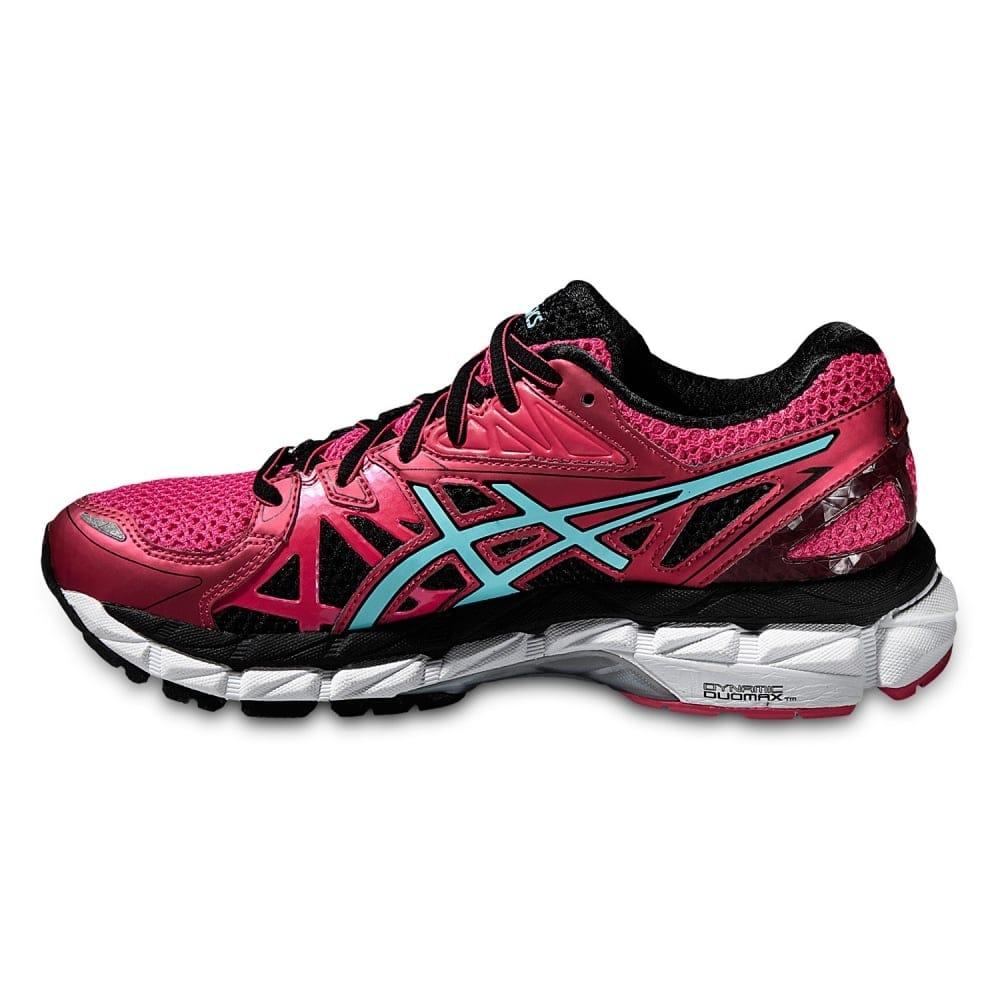 Mc Sports Running Shoes