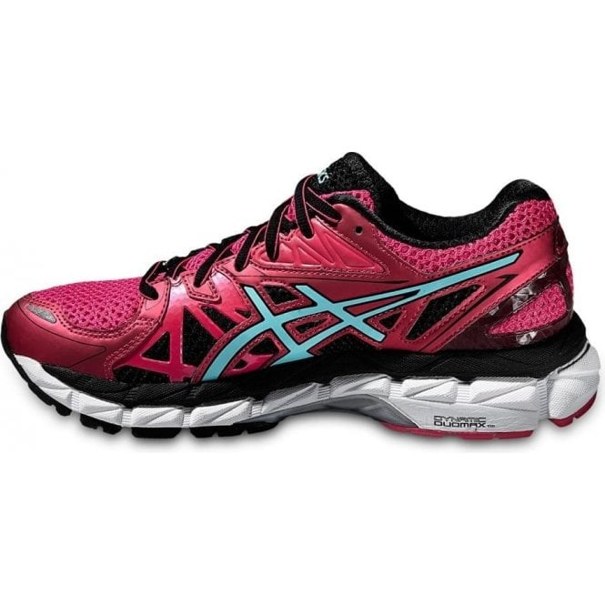 pretty and colorful discover latest trends classic Asics GEL-LUMINUS