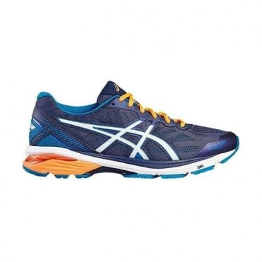 GT-1000 5 Men's Running Shoe Navy