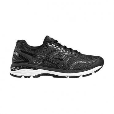 GT-2000 5 Men's Running Shoe