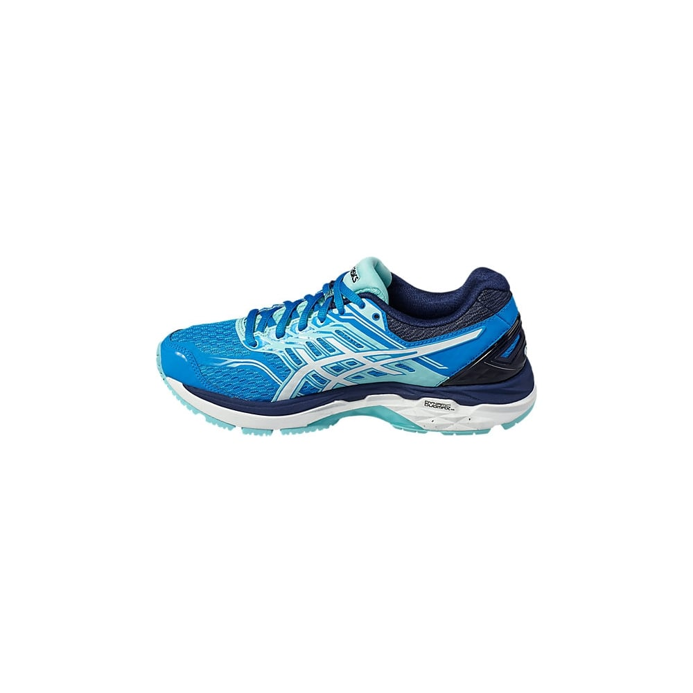 asics gt 2000 5 women 39 s running shoe blue. Black Bedroom Furniture Sets. Home Design Ideas