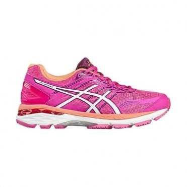GT-2000 5 Women's Running Shoe