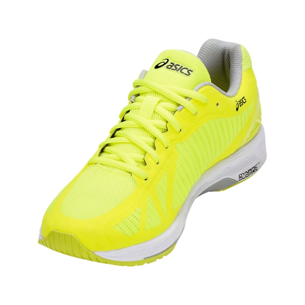 save off 934de 77be4 Men's GEL-DS Trainer 23