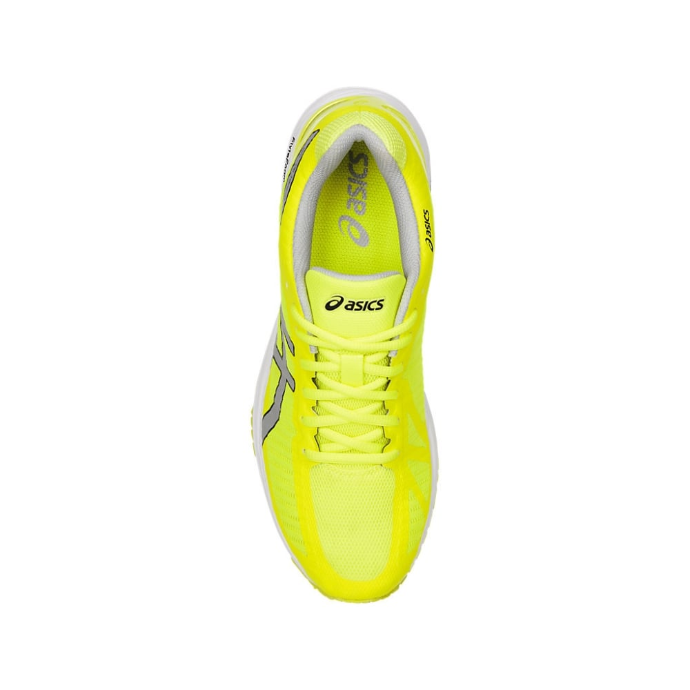 save off 674a8 5794a Men's GEL-DS Trainer 23