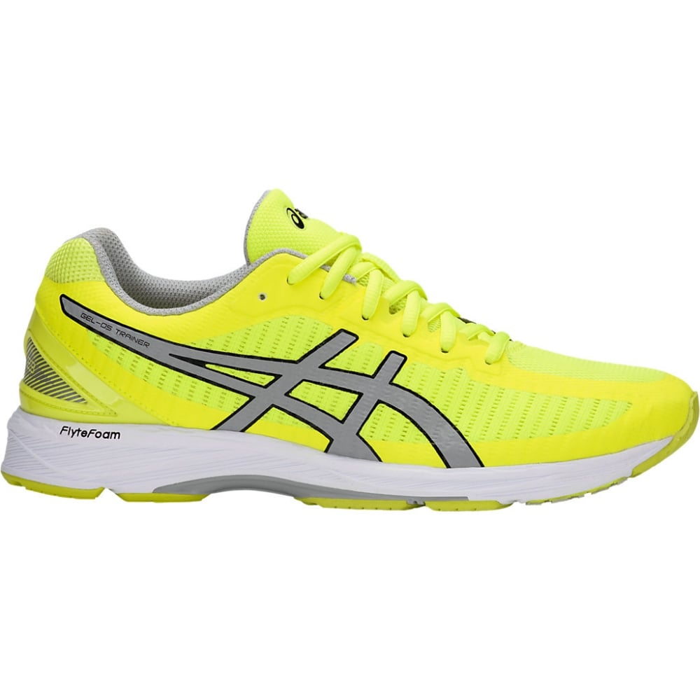 GEL-DS Trainer 23 Running Shoes