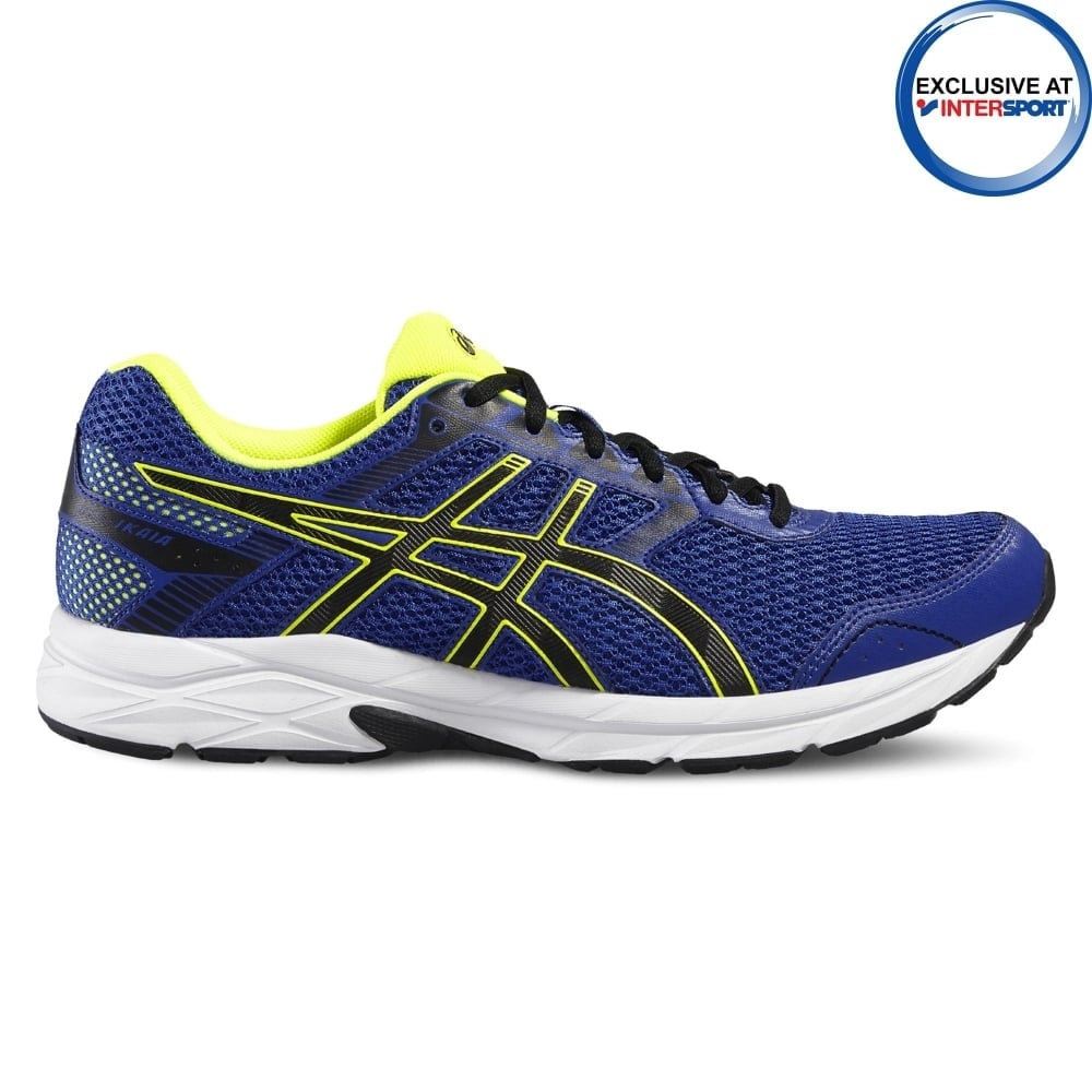 Asics Gel Ikaia 6 | Men's Running Shoes