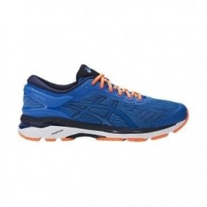 Mens GEL-KAYANO 24