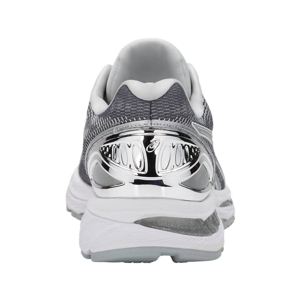 Men's GEL-Nimbus 20 Platinum
