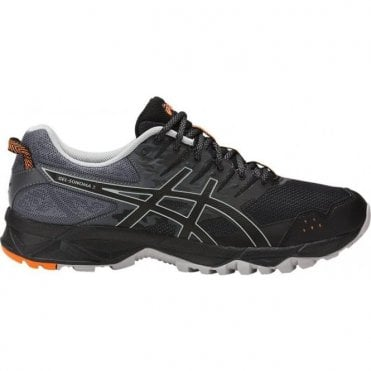 321bd4be6bee2 Asics Foowear Runners and Clothing Ireland