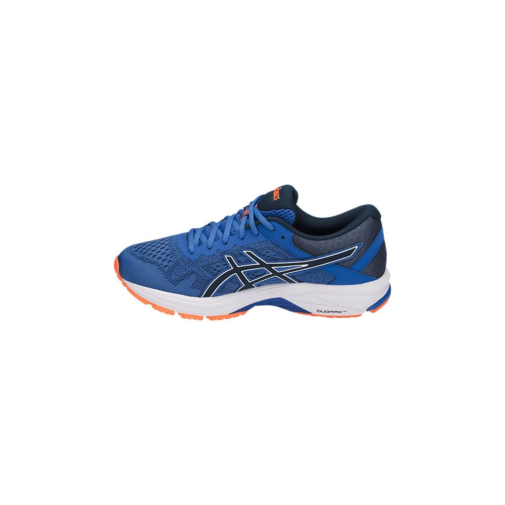 best sneakers c453b 6a467 Men's GT-1000 6
