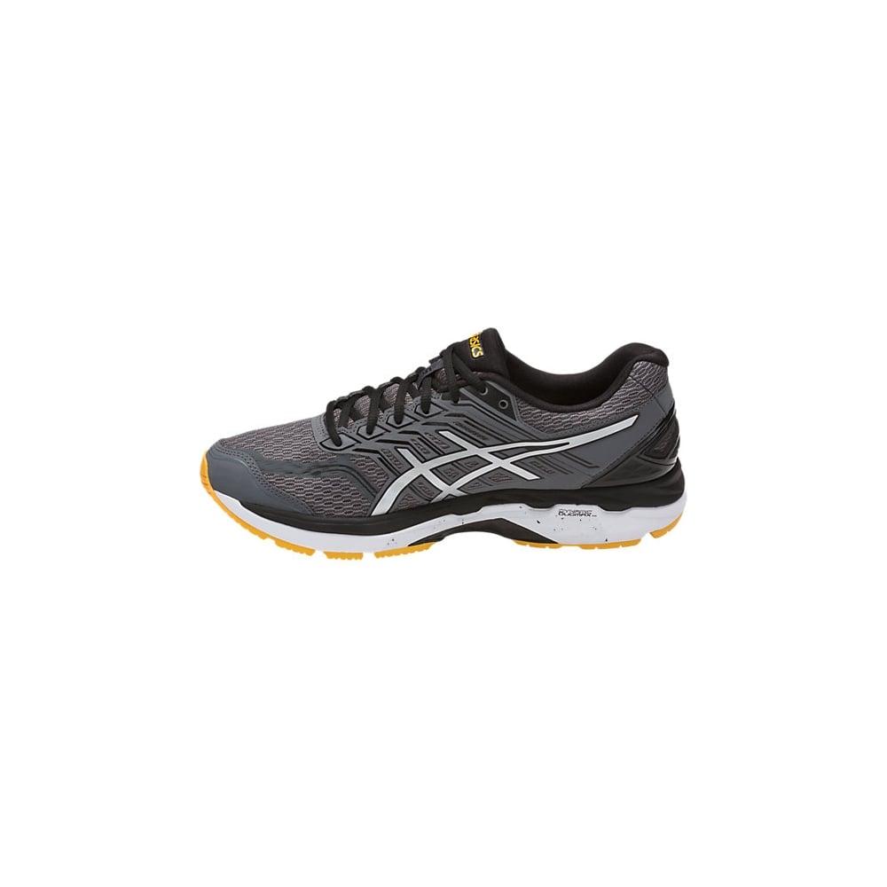 asics gt 2000 5 men 39 s running shoe. Black Bedroom Furniture Sets. Home Design Ideas