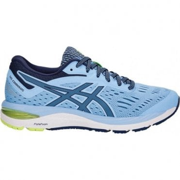 Women's Gel-Cumulus 20