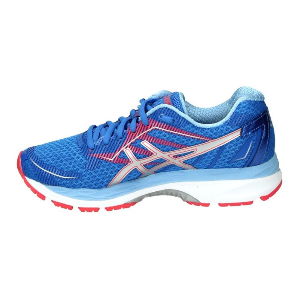 Asics Womens Shoes Clearance