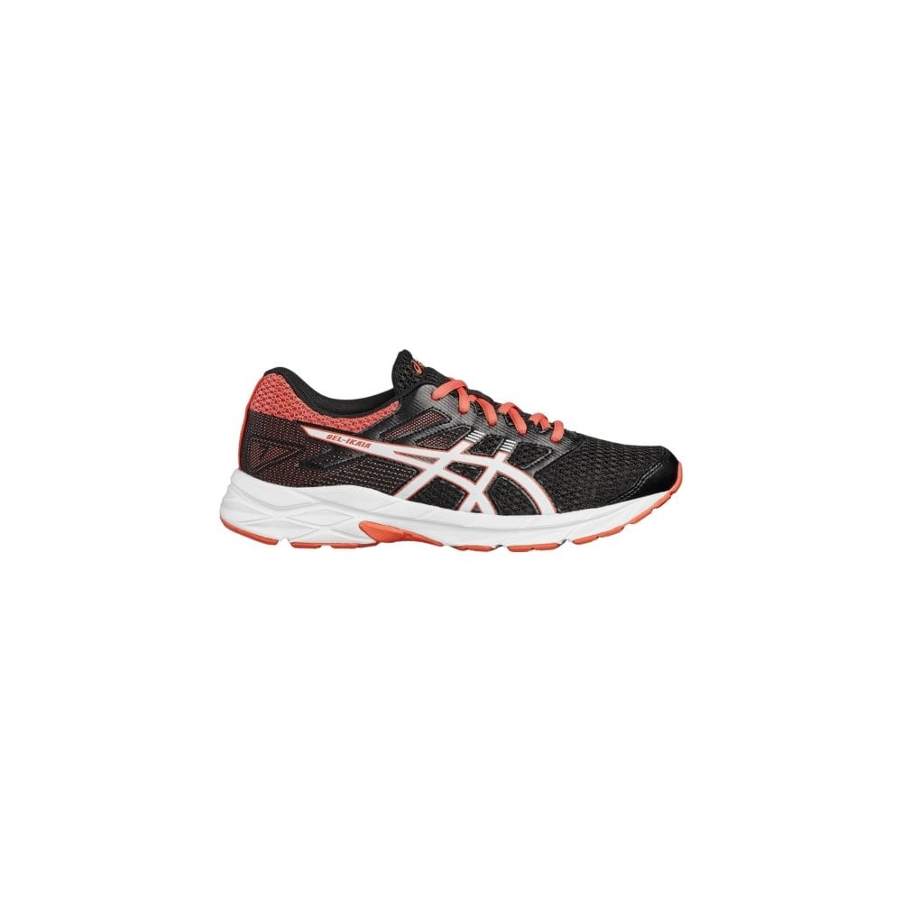 Asics Women's Gel-Ikaia 7 Running Shoes