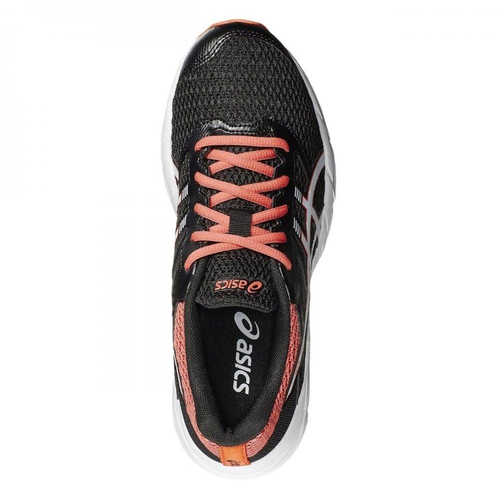 Factibilidad Demon Play talento  Asics Women's Gel-Ikaia 7 Running Shoes | BMC Sports