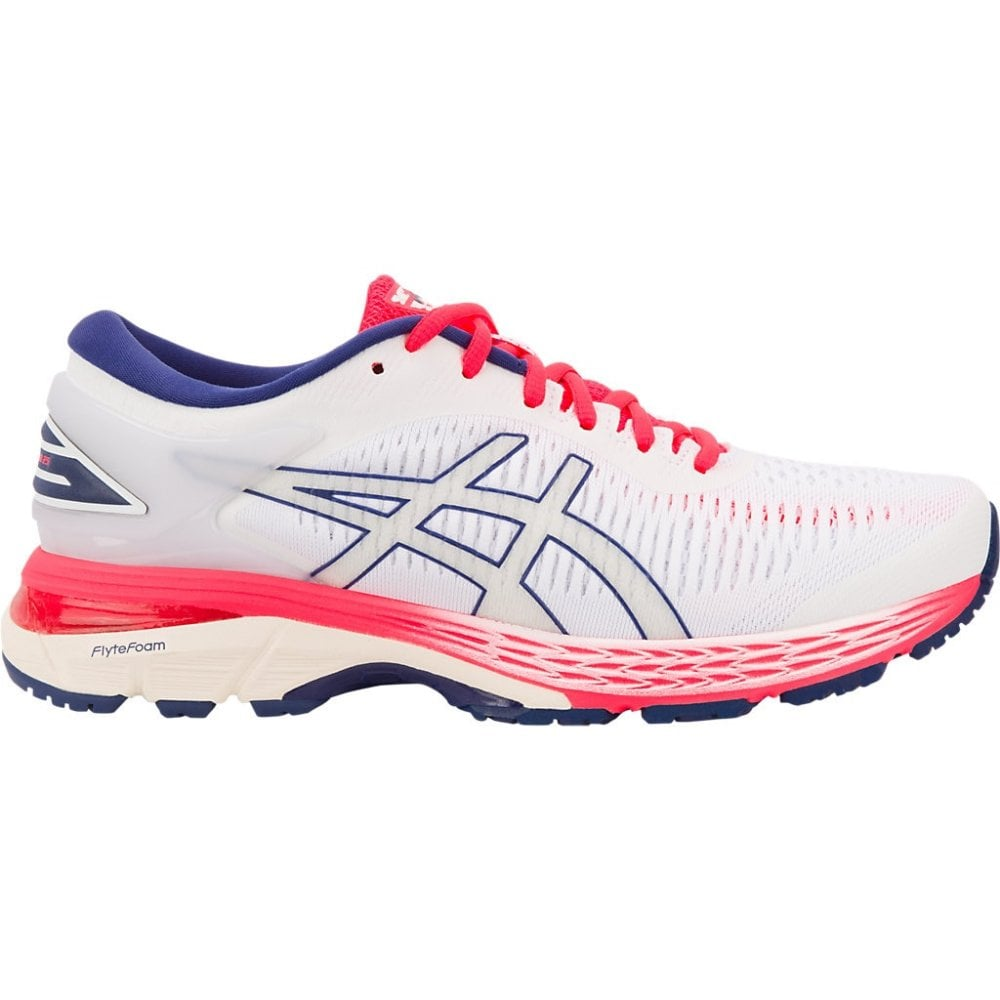 the best attitude fc920 5a86f Women's Gel-Kayano 25