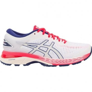 Women's Gel-Kayano 25