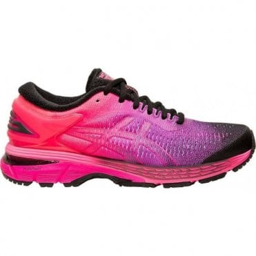 Women's Gel-Kayano 25 SP