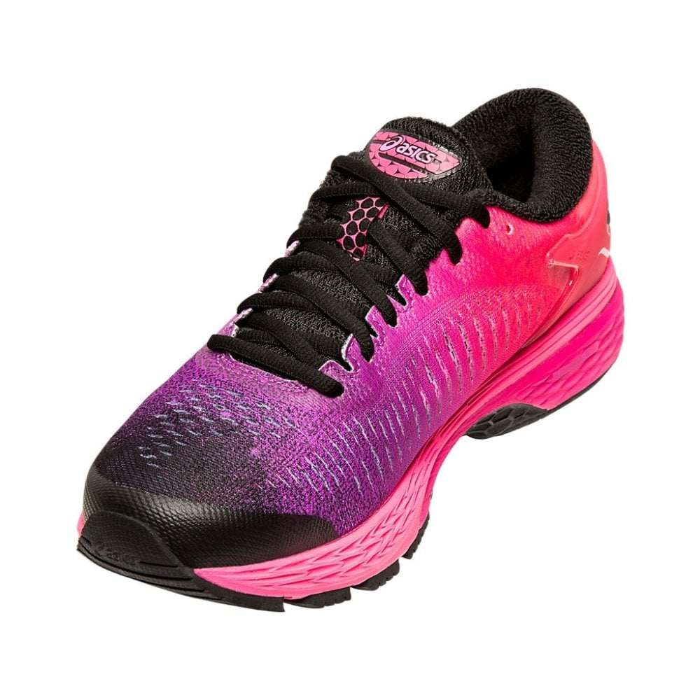 the best attitude 230e3 691b4 Women's Gel-Kayano 25 SP