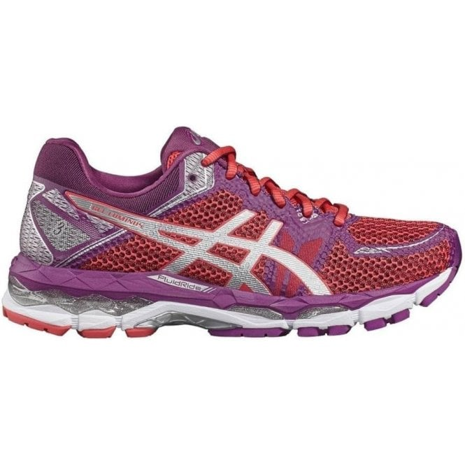 Asics Women's Gel-Luminus 3