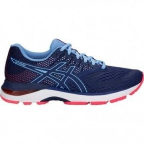 Women's Gel-Pulse 10