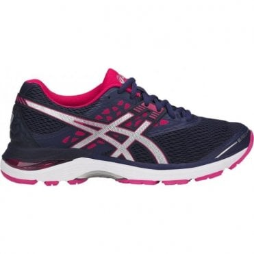 Women's GEL-Pulse 9