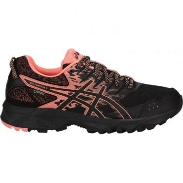Women's GEL-Sonoma 3 G-TX