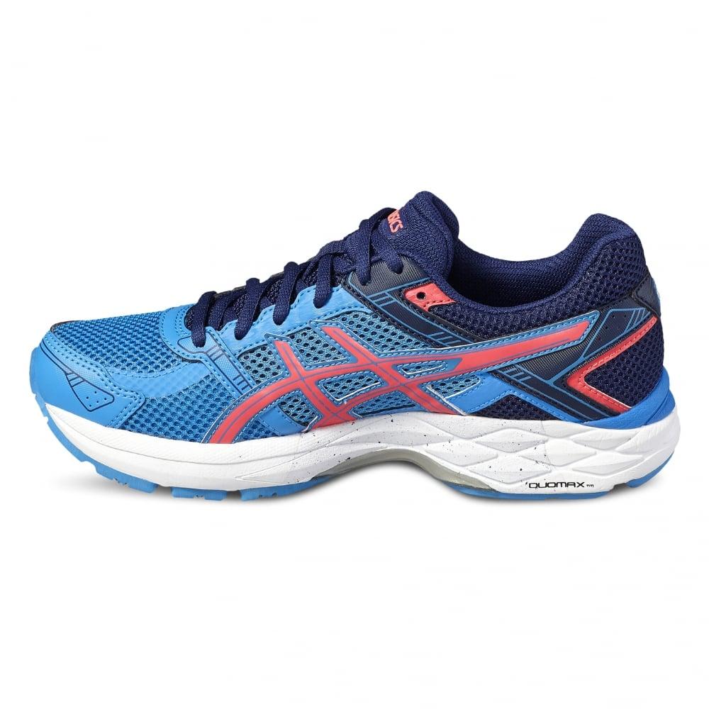 Best Women S Treadmill Running Shoe