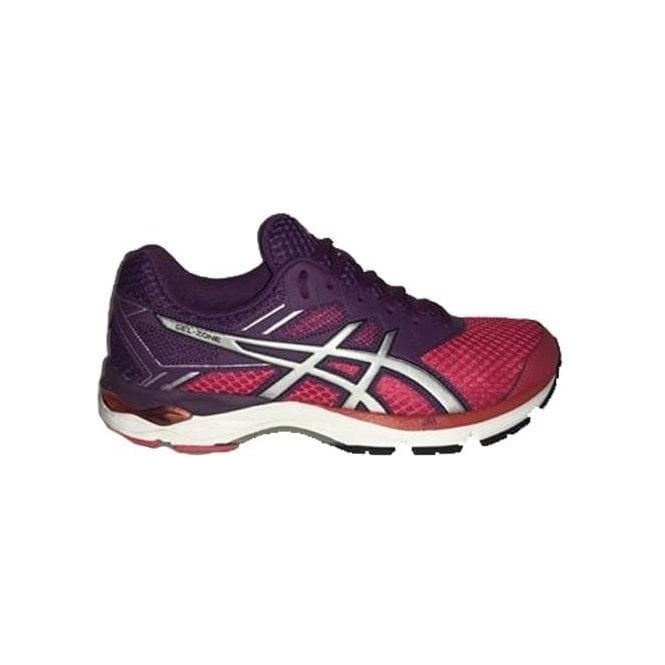 Asics Gel-Zone 5 | Womens Running Footwear