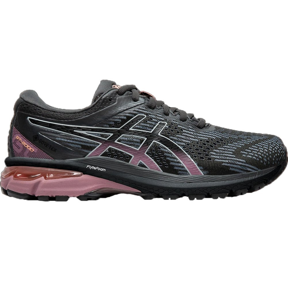 GT-2000 8 Gore-Tex Running Shoes