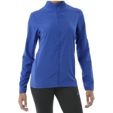 Womens Running Jacket
