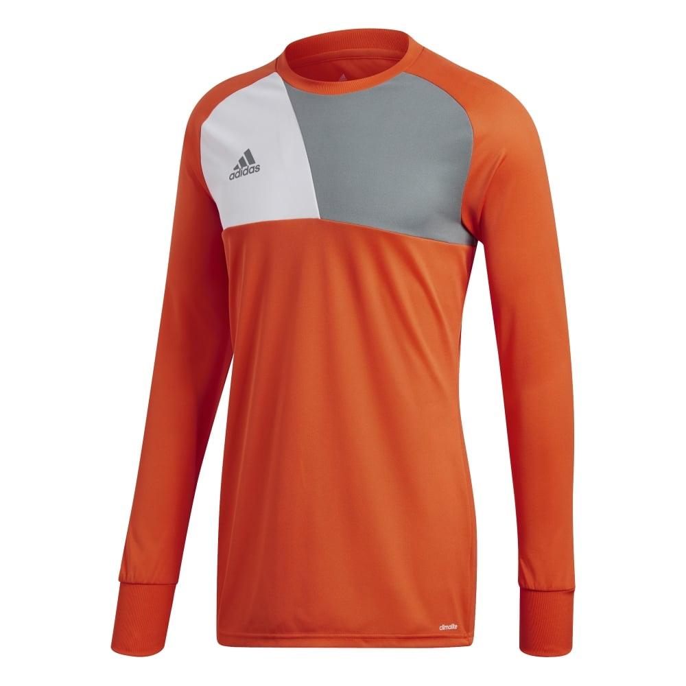 b44fcf55f adidas Assita 17 Goalkeeper Jersey