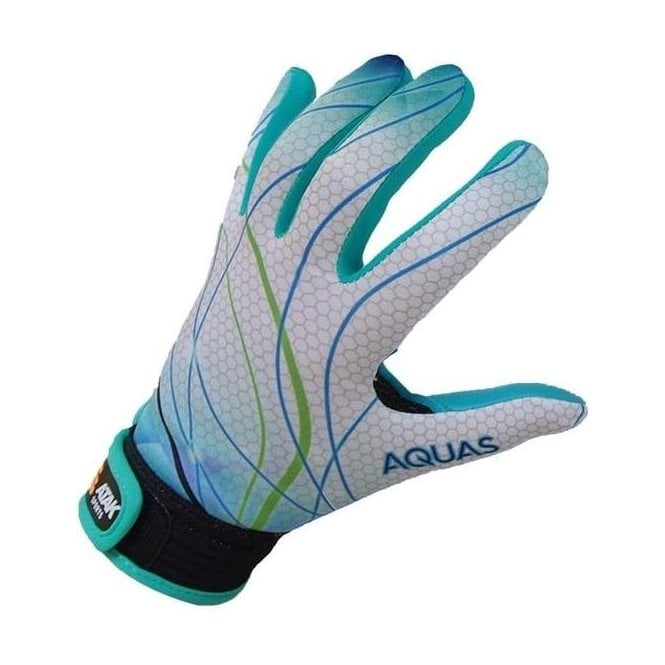 Atak Sports AQUAS Sky Gealic Gloves