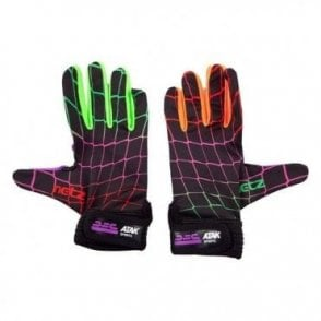 NETZ MULTI GLOVE