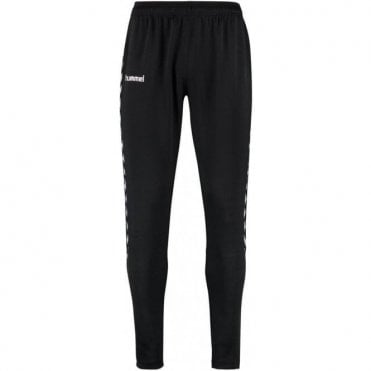 Authentic Charge Football Pant