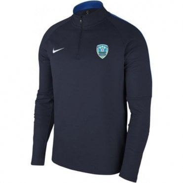 Bantry Bay Rovers AFC Academy 18 Drill Top