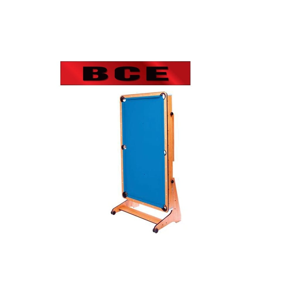 6ft bce folding leg pool table to buy online for Pool table 6 x 3