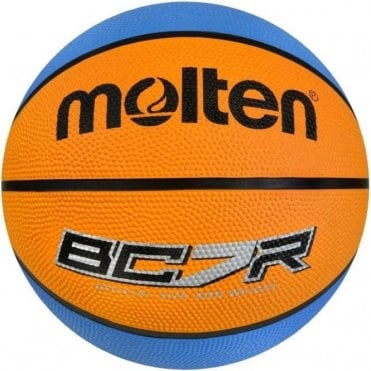 BCR2 Series Basketball