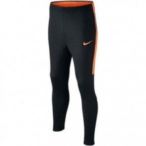 Boys Academy Pants