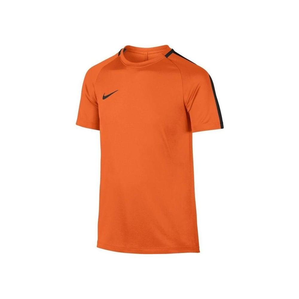 cf4cdeadaba1 Nike Boys Academy Tshirt