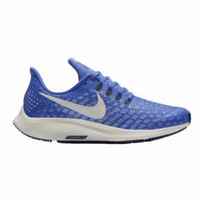 Boys Air Zoom Pegasus 35 Blue
