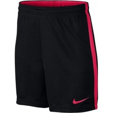 Boys Dri-FIT Academy Shorts