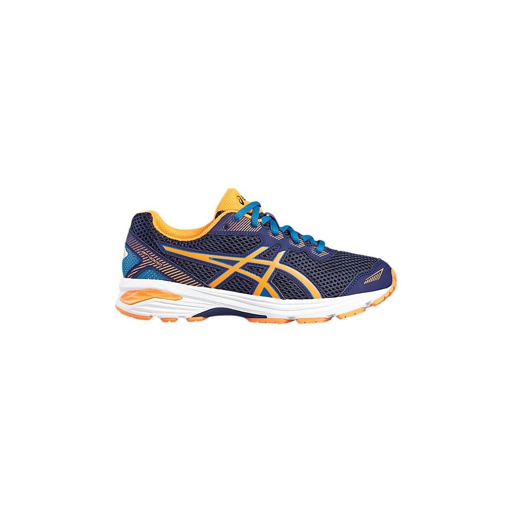 buy online ed4f7 53e14 Boy  039 s GT-1000 5 GS Shoes