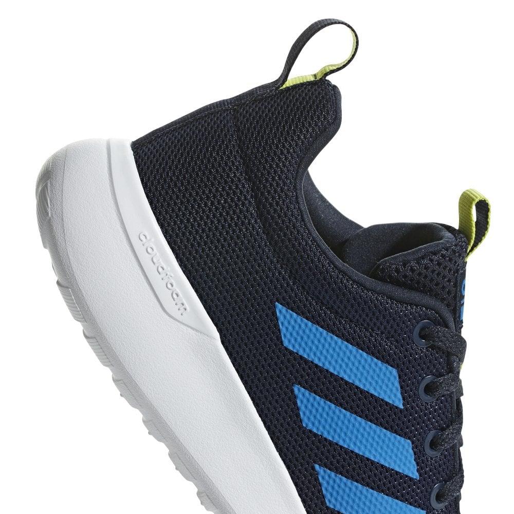 01e4bd5b adidas Boys Lite Racer CLN | BMC Sports