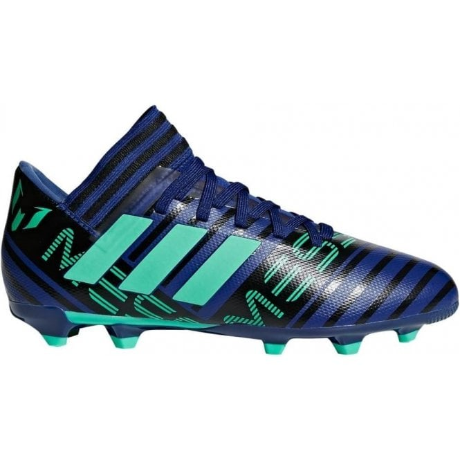 Adidas Boys Nemeziz Messi 17.3