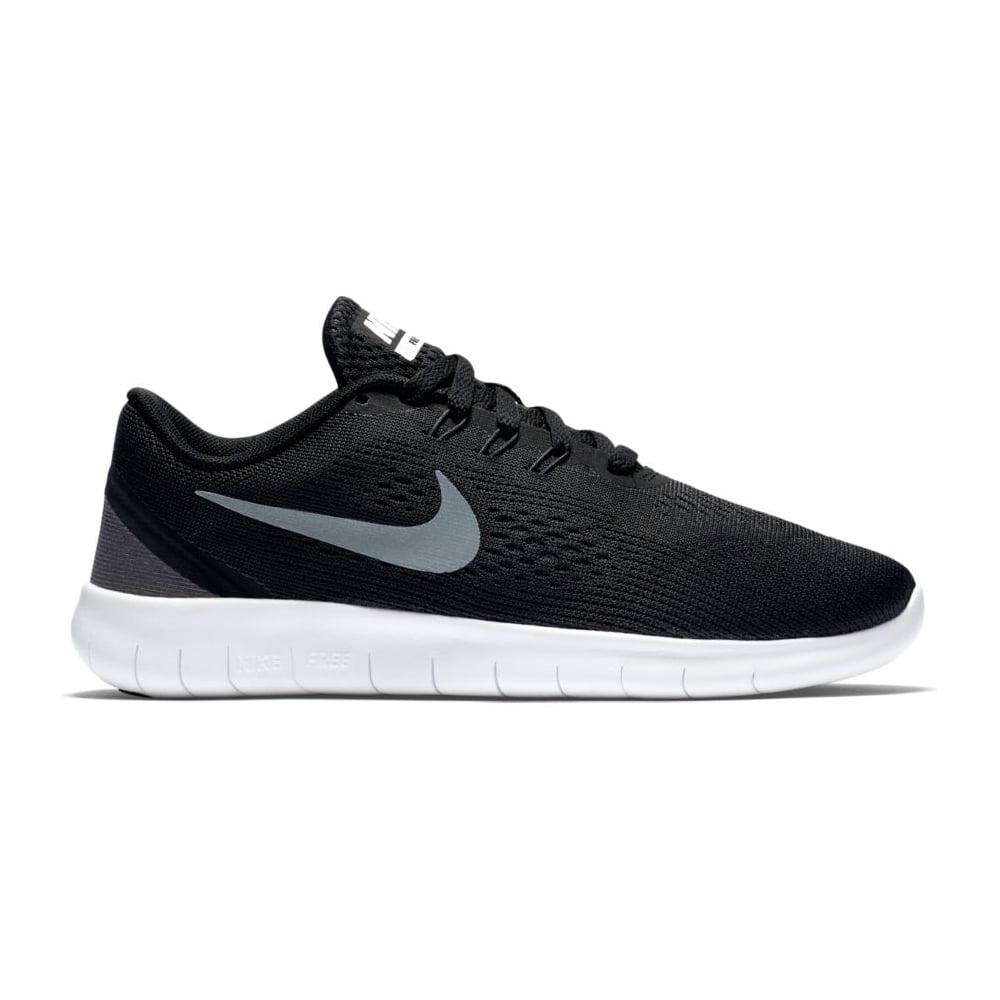 8f50eb219c7c Nike Boys  Free RN (GS) Running Shoe