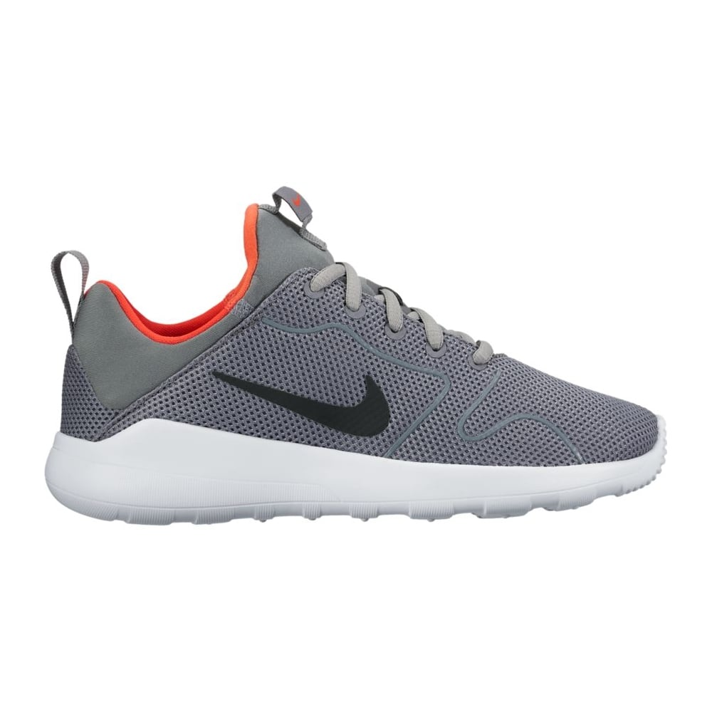 newest 249e0 bd481 Boys  039  Nike Kaishi 2.0 ...