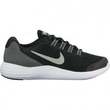Boys' Nike LunarConverge (GS) Running Shoe