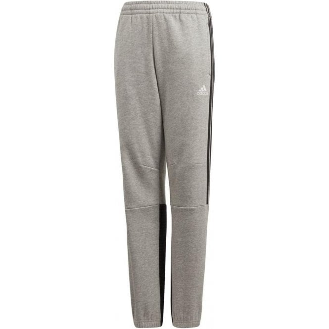 Adidas Boys Sports ID Fleece Pant